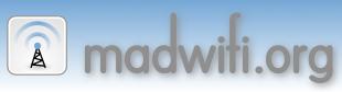 Madwifi