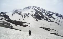 i ski ([s e l v i n]) Tags: travel india snow ski tourism ice holidays skiing tour tourist adventure himalaya skier manali rohtangpass himachal himalayas hillstation himachalpradesh kullumanali travelindia northindia touristspots selvin indiantourism indiantour himachaltourism selvin