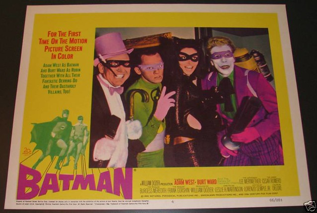 batman_lc4