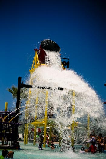 water park4