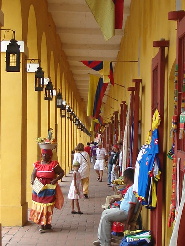 Colombia June '08 041