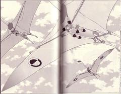 Yuta Vol 4 -2
