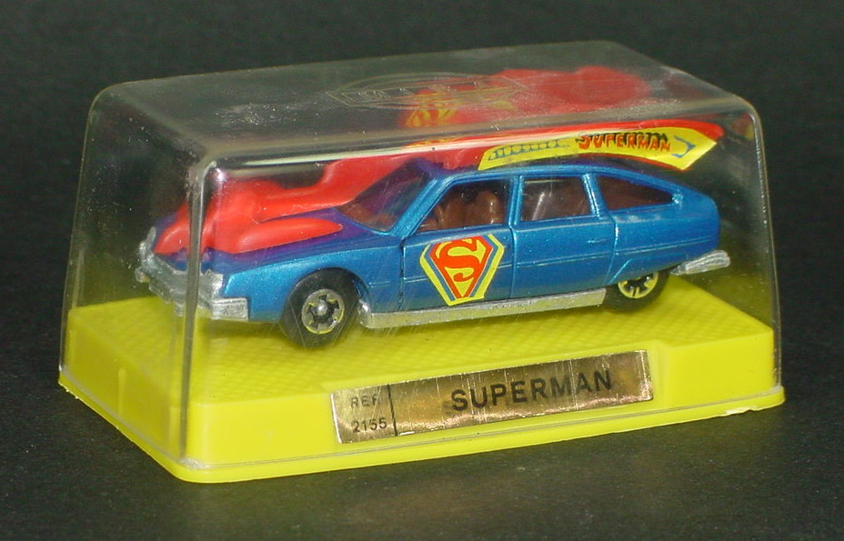 superman_italiancar