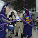 2648548471 e44b9e059e s Anime Expo 08 Pictures   Day 2