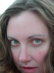 JD_2008-19_279 (jcad) Tags: santacatalina abpd