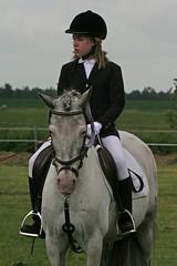 IMG_7024 (Ingrid A.-J.) Tags: reiter pferde reiten nordhackstedt sommerfest2008 rsgsderhof