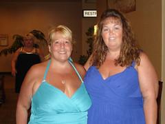 Terry and Carla 2008 (cremend44) Tags: vegas beautiful bash bbw fullfigured bbwbash