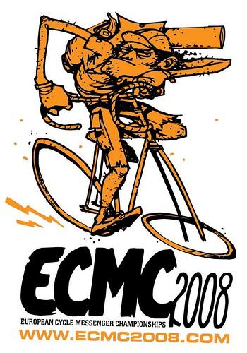 ecmc2008