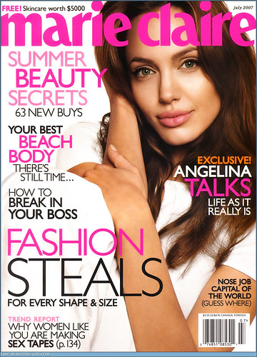 Angelina Jolieの画像57126