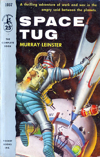 Killer covers the corpse came calling by brett halliday during the mid 20th century schulzs art adorned the jackets of science fiction works by arthur c clarke sands of mars murray leinster fandeluxe Choice Image