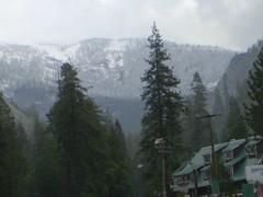 Tahoe_09