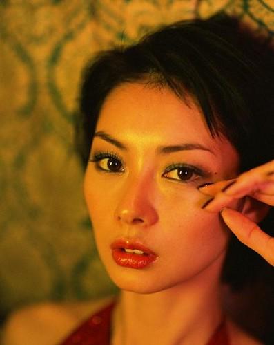 伊東美咲の画像2195
