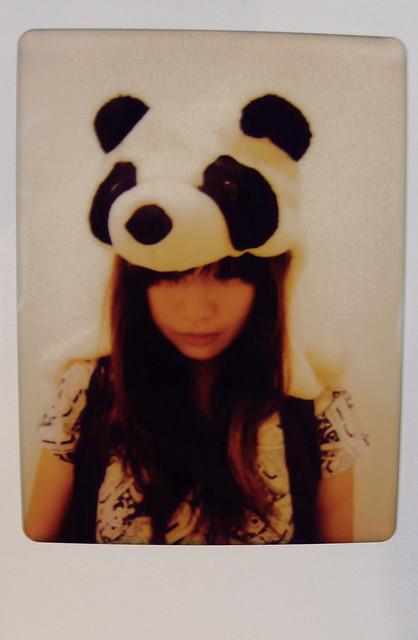 还有6只熊猫请自行寻找
