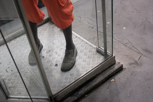 17_juillet_2008_pieds_1550