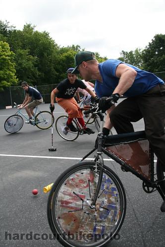 bike polo NSPI 2008 IMG_4097