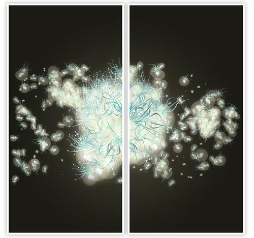 agua medusae v2