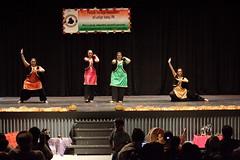 gbsm05 (Charnjit) Tags: india kids dance newjersey indian culture celebration punjab pha cultural noor bhangra punjabi naaz giddha gidha bhagra punjabiculture bhanga tajindertung philipsburgnj