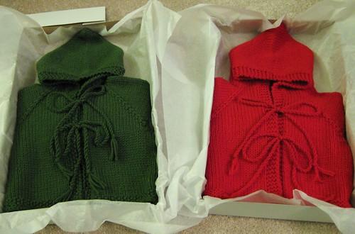 baby hoodies 080708