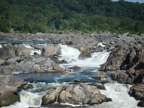 Great Falls Aug '08 055
