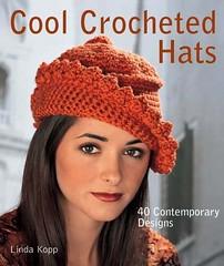 CoolCrochetedHats