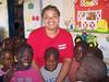 104_1138 (LearnServe International) Tags: travel school education international learning service 2008 zambia shared cie reneka bycarmen monze learnserve lsz08 malambobasicschool