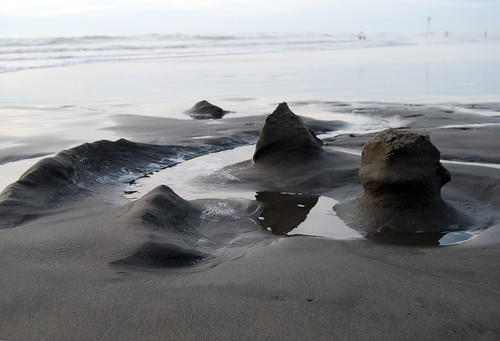 70-Mark's Sand Castle Ruins