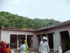 P1000242 (notagoodphotographer) Tags: india village naresh haryana akoda mahendergarh kharkara