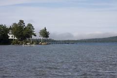IMG_6458 (Frank Kloskowski) Tags: fog michigan grand island rolling in