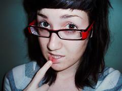 015 (zombiia) Tags: selfer