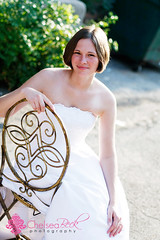 Nicole9 (ChelseaBeckPhotography) Tags: bridal ttd
