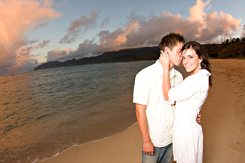 Hawaii Wedding Photography-0010