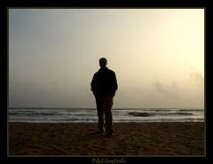 ~ Alone ~