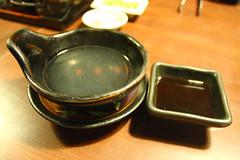 IMG_2367.JPG 炭火燒肉工房