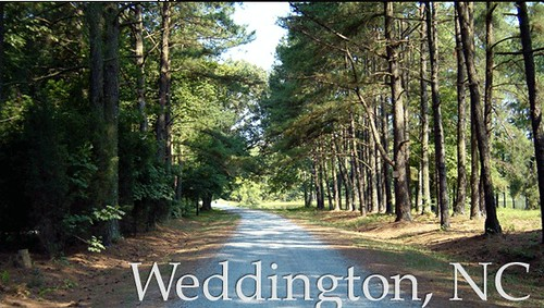 WeddingtonNC3.jpg by you.