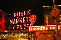 Seattle Public Market (dercp94) Tags: seattle publicmarket