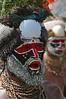 Mount Hagen Show (Bertrand Linet) Tags: portrait shells face coral festival facepainting feathers feather shell makeup tribal papou tribes png tribe papuanewguinea papua ethnic hagen kina maquillage visage plumes headdress singsing plume huli papu tribu oceania goroka etnico pidgin westernhighlands tribus oceanie ethnique papuaneuguinea papuanuovaguinea パプアニューギニア gorokashow papuan mounthagen mounthagenshow melanesian papuans 巴布亞紐幾內亞巴布亚纽几内亚 papuásianovaguiné papúanuevaguine papuanyaguinea wigmen hulis παπούανέαγουινέα папуановаягвинея papuanewguineapicture papuanewguineapictures papuanewguineanpeople remotetribe papúanuevaguinea makeupgoroka bertrandlinet papuanewguineamounthagenface