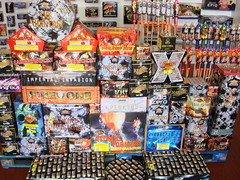 For the Best Display in Town (EpicFireworks) Tags: colour fireworks guyfawkes firework burst pyro sparks 13g epic paramount pyrotechnics ignition orientalfireworks singleignition