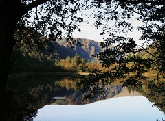 Upper Lake Glendalough (Chris*Bolton) Tags: ireland fab lake reflection water scenery glendalough wicklow naturesfinest blueribbonwinner flickrsbest bej golddragon mywinners abigfave platinumphoto anawesomeshot colorphotoaward impressedbeauty diamondclassphotographer theunforgettablepictures flickrslegend theperfectphotographer goldstaraward natureselegantshots multimegashot absolutelystunningscapes rubyphotographer