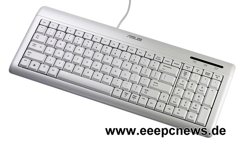Eee Box Keyboard and Mouse