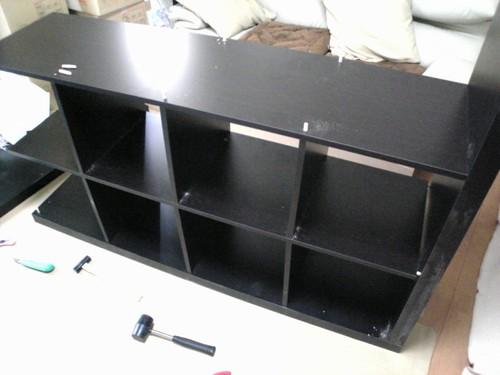 IKEA大型家具-01