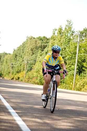 BikeTour2008-247