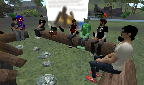 TSLdebateparty_009