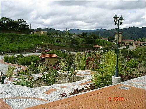 vilcabamba-ecuador-views