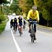 BikeTour2008-609
