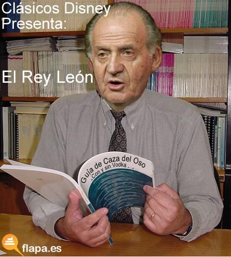 rey_leon