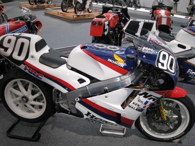 motogp205ws0