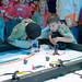 20081208LegoLeague097