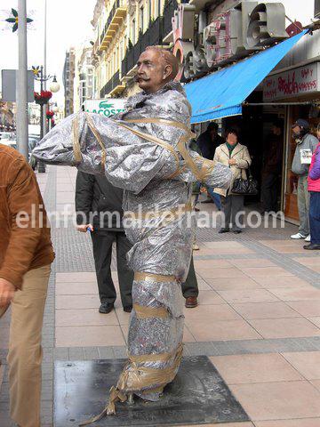 Escultura Enrique Nieto y Nieto 018 copia