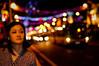 Batik vs Christmas (Mario Wibowo, ARPS) Tags: christmas lights december orchard kari colorphotoaward aplusphoto