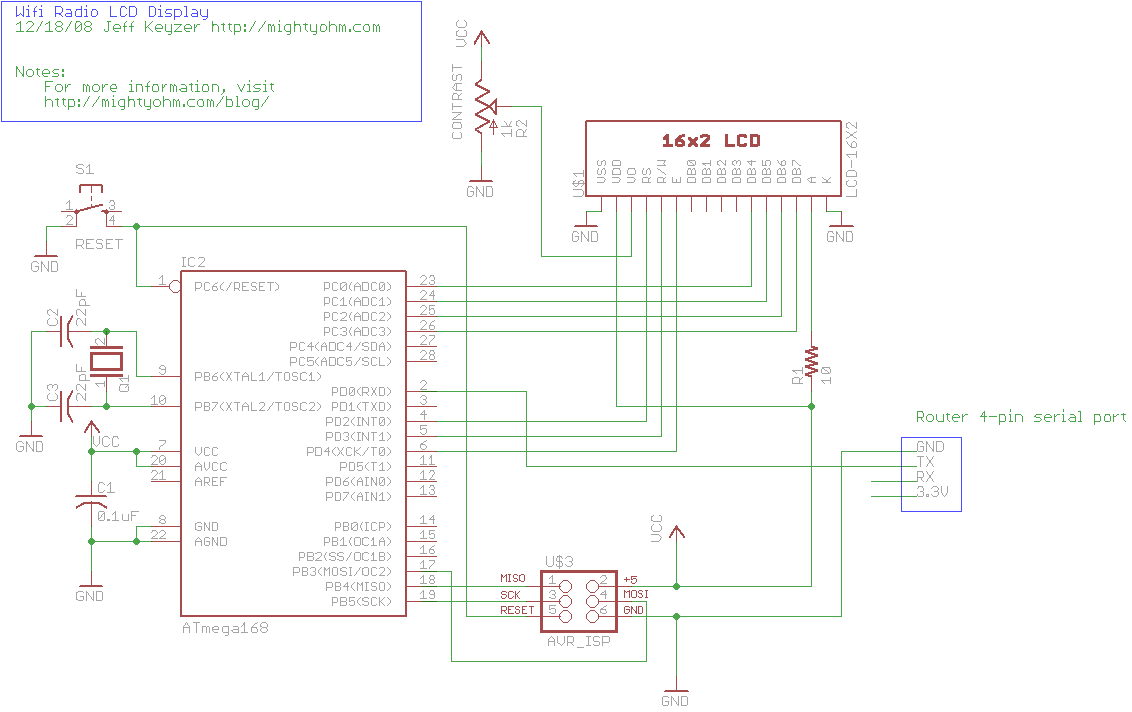 Lcd Display Schematic Trusted Wiring Diagram Just Connect The 7 Segment To Circuit Cheggcom Level Hacking Wifi Radio Plasma Tv Schematics
